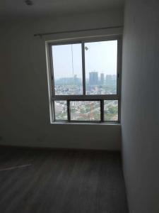 Gallery Cover Image of 1120 Sq.ft 2 BHK Independent Floor for rent in 3C Lotus Boulevard, Sector 100 for 16500
