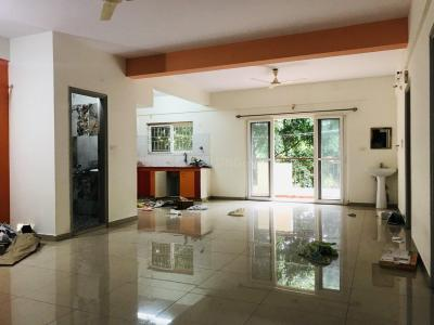 Gallery Cover Image of 1450 Sq.ft 2 BHK Apartment for rent in C V Raman Nagar for 21000