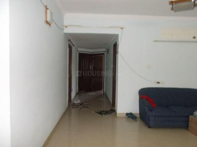 Gallery Cover Image of 1846 Sq.ft 3 BHK Apartment for buy in Marvel Residency, Koramangala for 26400000