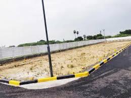 625 Sq.ft Residential Plot for Sale in Mannivakkam, Chennai