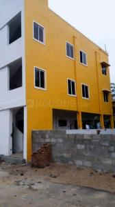 Gallery Cover Image of 560 Sq.ft 2 BHK Independent House for rent in Tambaram Sanatoruim for 7500