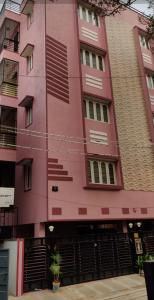Gallery Cover Image of 1120 Sq.ft 2 BHK Independent House for buy in Thippasandra for 40000000