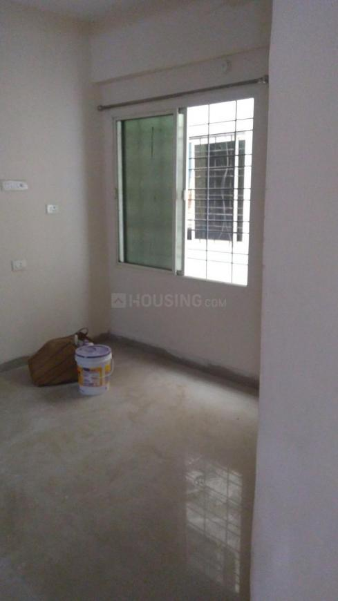 Living Room Image of 1090 Sq.ft 2 BHK Apartment for rent in Quthbullapur for 11500