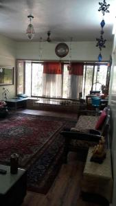Gallery Cover Image of 2000 Sq.ft 2 BHK Independent House for buy in Customs Colony, Andheri East for 35000000