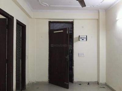 Gallery Cover Image of 450 Sq.ft 1 BHK Apartment for buy in Said-Ul-Ajaib for 2200000
