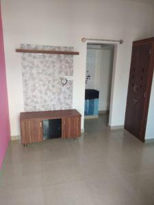 Gallery Cover Image of 300 Sq.ft 1 BHK Independent Floor for rent in Hongasandra for 8000