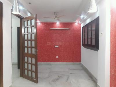 Gallery Cover Image of 550 Sq.ft 1 BHK Apartment for buy in Chhattarpur for 2000000