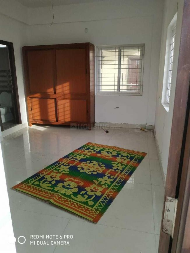 Bedroom Image of 1850 Sq.ft 3 BHK Villa for rent in Patancheru for 15000
