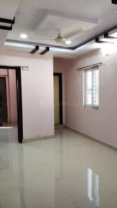 Gallery Cover Image of 1000 Sq.ft 1 BHK Apartment for rent in Kondapur for 13000