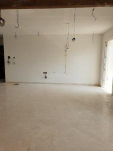 Gallery Cover Image of 2900 Sq.ft 4 BHK Apartment for buy in Dattavadi for 31500000