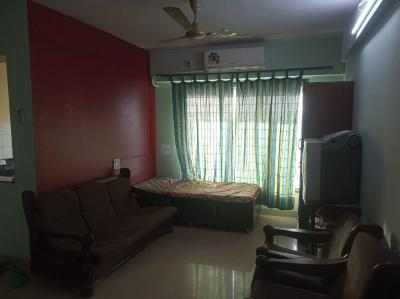 Gallery Cover Image of 1050 Sq.ft 2 BHK Apartment for buy in Neptune Living Point, Bhandup West for 14500000