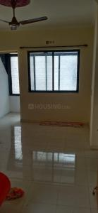 Gallery Cover Image of 575 Sq.ft 1 BHK Apartment for buy in Karve Nagar for 4000000