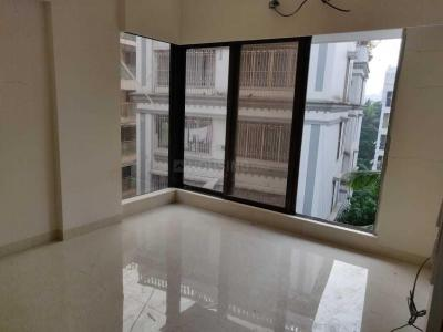 Gallery Cover Image of 1120 Sq.ft 2 BHK Apartment for buy in Khar West for 40000000