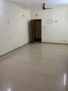 Gallery Cover Image of 927 Sq.ft 2 BHK Apartment for buy in Ishwaryam Apartments by Ishwaryam Constructions, Porur for 4900000