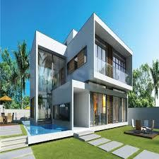 Gallery Cover Image of 2313 Sq.ft 4 BHK Independent House for buy in Nasmed for 20300000