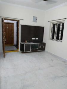 Gallery Cover Image of 900 Sq.ft 2 BHK Apartment for rent in Sri Nagar Colony for 21000