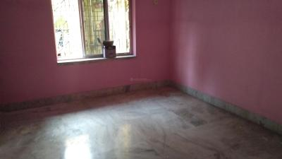 Gallery Cover Image of 980 Sq.ft 2 BHK Apartment for rent in Tollygunge for 8500