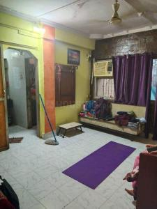 Gallery Cover Image of 300 Sq.ft 1 RK Apartment for rent in Prasanna Vastu, Malad West for 16000