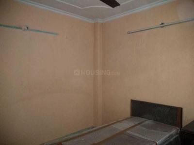 Bedroom Image of PG 5451066 Patel Nagar in Patel Nagar