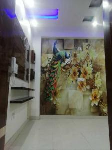 Gallery Cover Image of 914 Sq.ft 3 BHK Apartment for buy in Sector 11 for 5532441