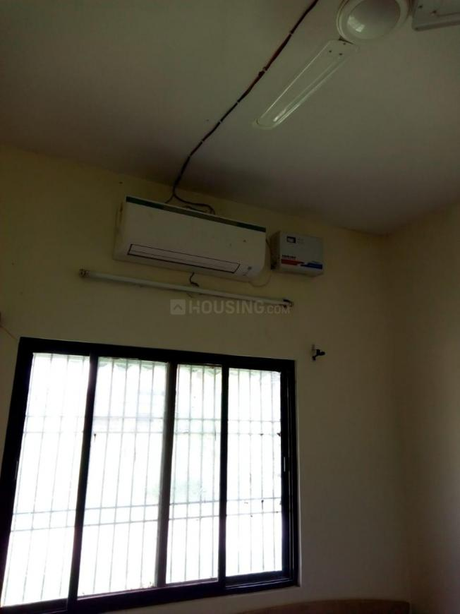 Bedroom Image of 1081 Sq.ft 2 BHK Independent House for buy in Vishwalaxmi Nagar for 2550000