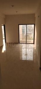 Gallery Cover Image of 800 Sq.ft 2 BHK Apartment for buy in Bhayli for 2450000