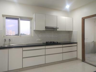 Gallery Cover Image of 2350 Sq.ft 3 BHK Independent Floor for rent in Banjara Hills for 55000