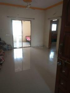 Gallery Cover Image of 1000 Sq.ft 2 BHK Independent House for rent in Vishrantwadi for 14000