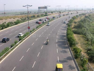 200 Sq.ft Residential Plot for Sale in Sector 31, Greater Noida