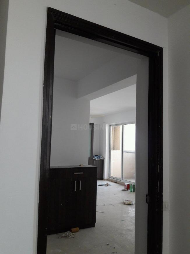 Main Entrance Image of 2010 Sq.ft 3 BHK Apartment for rent in Sector 67 for 37000