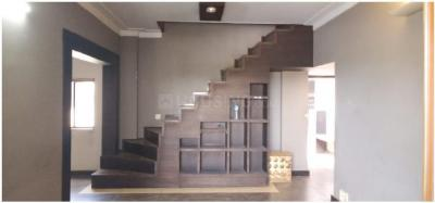 Gallery Cover Image of 2250 Sq.ft 4 BHK Apartment for buy in Konark Tower, Vastrapur for 15000000