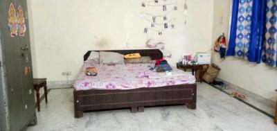 पीजी 4194381 डीएलएफ़ फेज 2 इन डीएलएफ़ फेज 2 के बेडरूम की तस्वीर