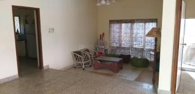 Gallery Cover Image of 3120 Sq.ft 3 BHK Independent House for buy in Kammanahalli for 60000000