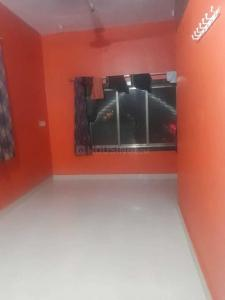 Gallery Cover Image of 320 Sq.ft 1 RK Independent House for rent in Airoli for 9000