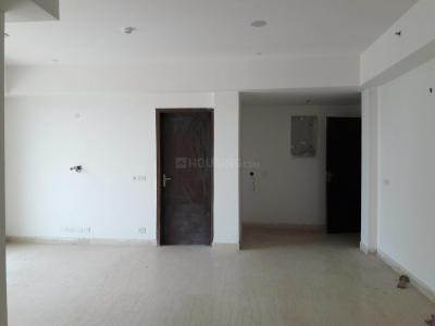 Gallery Cover Image of 1996 Sq.ft 3 BHK Apartment for rent in Sector 62 for 42000