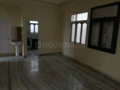 Gallery Cover Image of 2700 Sq.ft 4 BHK Independent House for buy in Bandlaguda Jagir for 11500000