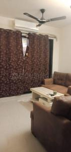 Gallery Cover Image of 900 Sq.ft 2 BHK Apartment for buy in Classic Pride, Seawoods for 10000000