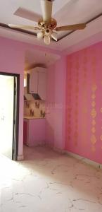 Gallery Cover Image of 400 Sq.ft 1 BHK Apartment for buy in DLF Ankur Vihar for 1290000