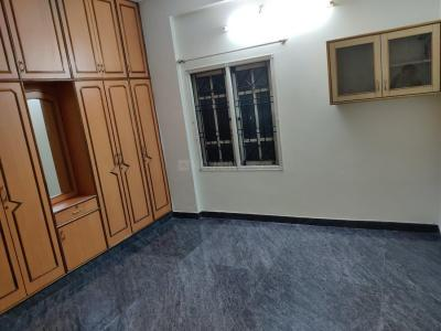Gallery Cover Image of 1100 Sq.ft 2 BHK Independent House for rent in Jayanagar for 20000