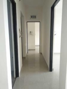 Gallery Cover Image of 1500 Sq.ft 2 BHK Apartment for buy in Anant Nagar for 2600000