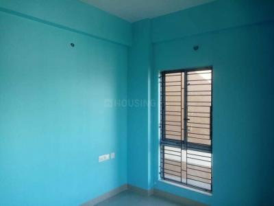 Gallery Cover Image of 1000 Sq.ft 2 BHK Apartment for rent in Garia for 25000