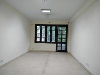 Gallery Cover Image of 2700 Sq.ft 3 BHK Independent Floor for rent in Sector 39 for 32000