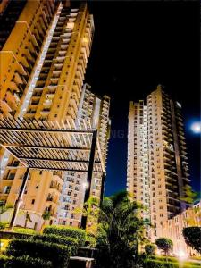 Gallery Cover Image of 2599 Sq.ft 4 BHK Apartment for buy in Apex Golf Avenue, Noida Extension for 12400000
