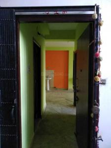 Gallery Cover Image of 1130 Sq.ft 3 BHK Apartment for buy in Paschim Barisha for 3900000