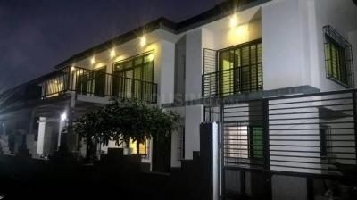 Gallery Cover Image of 2529 Sq.ft 4.5 BHK Villa for buy in Rooshna Majestic Villas, Rajendra Nagar for 16000000