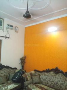 Gallery Cover Image of 750 Sq.ft 2 BHK Independent Floor for buy in Dilshad Garden for 9000000