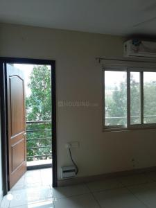 3 Bhk Flats Near Natural Ice Cream Sindhi Colony Begumpet