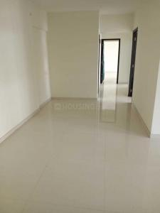 Gallery Cover Image of 1120 Sq.ft 3 BHK Apartment for rent in Godrej Prime, Chembur for 48000