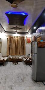 Gallery Cover Image of 1350 Sq.ft 3 BHK Apartment for buy in Shahdara for 6500000