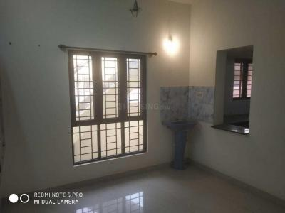 Gallery Cover Image of 350 Sq.ft 1 BHK Independent Floor for rent in Hosur for 8500